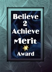 The Merit Award
